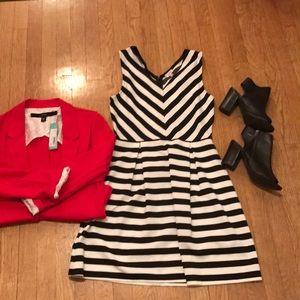 Pixley Breonna Dress! Nwt M!!